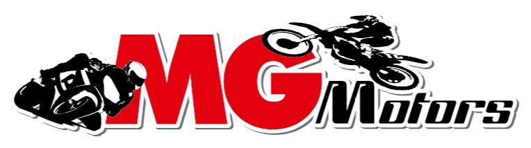 Officia MG Motors